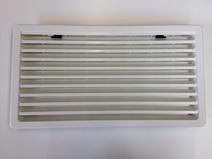 0de56c62277 Хладилници за кемпери и каравани - 12V, 220V и газ, амоняк